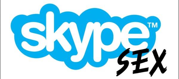 Find Skype Sex