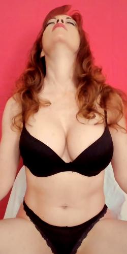 CammiCams Amateur Video Porn Star and Webcam Model